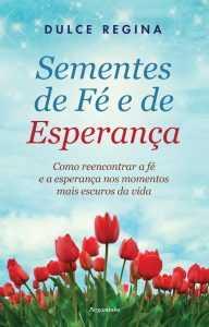 livro-sementes-de-fe-e-esperanca