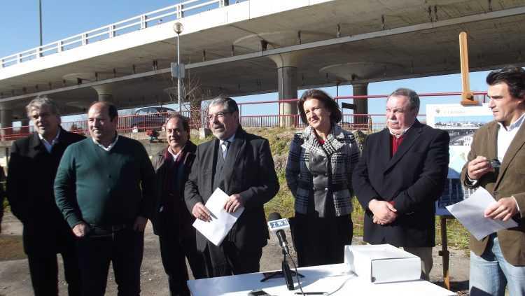 consignacao-obras-ponte-pedonal-acude