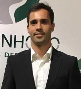 Hugo Antunes