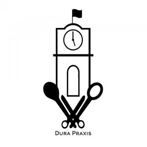 App Dura Praxis
