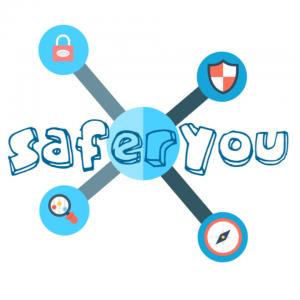 SaferYou