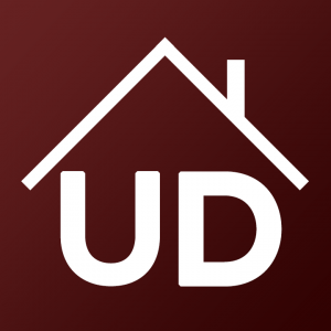 UniDomus