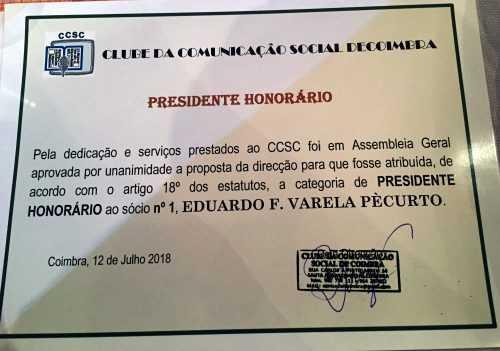 diploma Varela