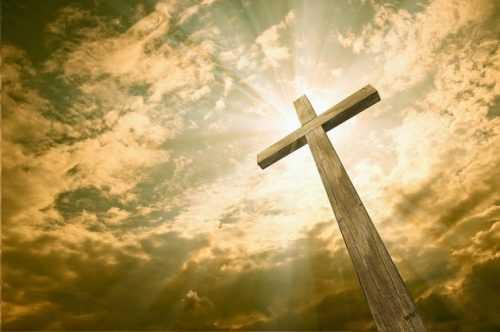 Páscoa - Cristo