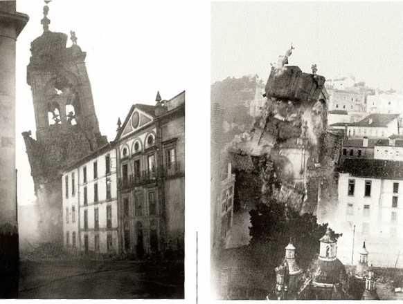 12 - Demolição-da-Torre-de-Sta-Cruz